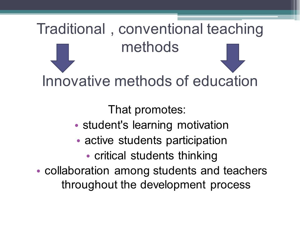 Innovative Classroom Training Methods ~ Youth echoes comenius lithuania ppt download