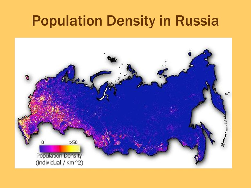 Nile River On World Map Population Chapter ppt...