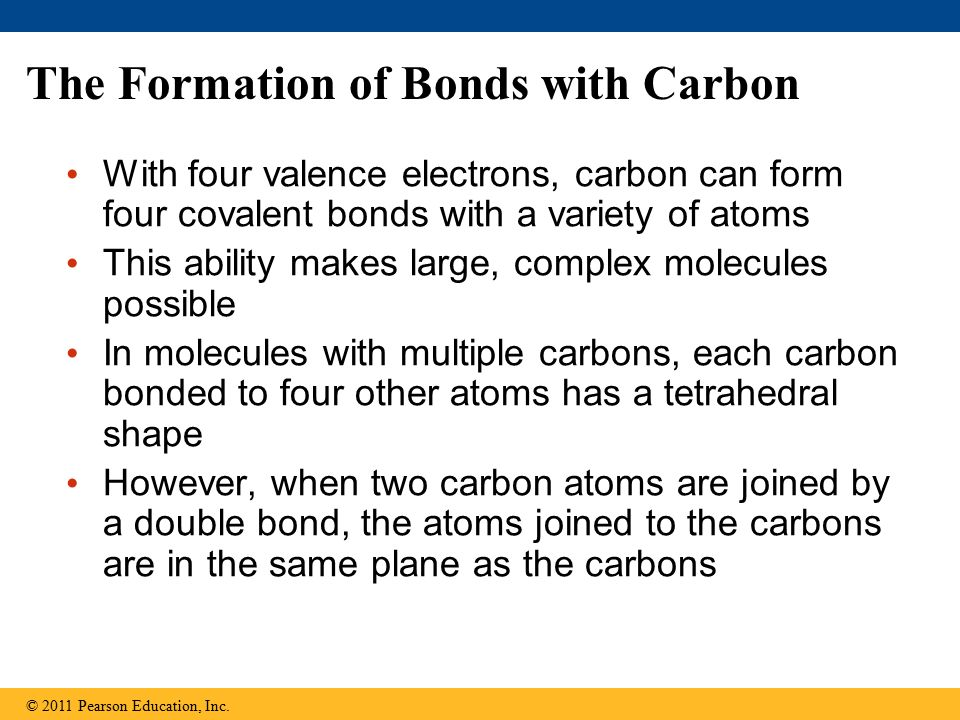 Chemistry/Biochemistry - ppt download