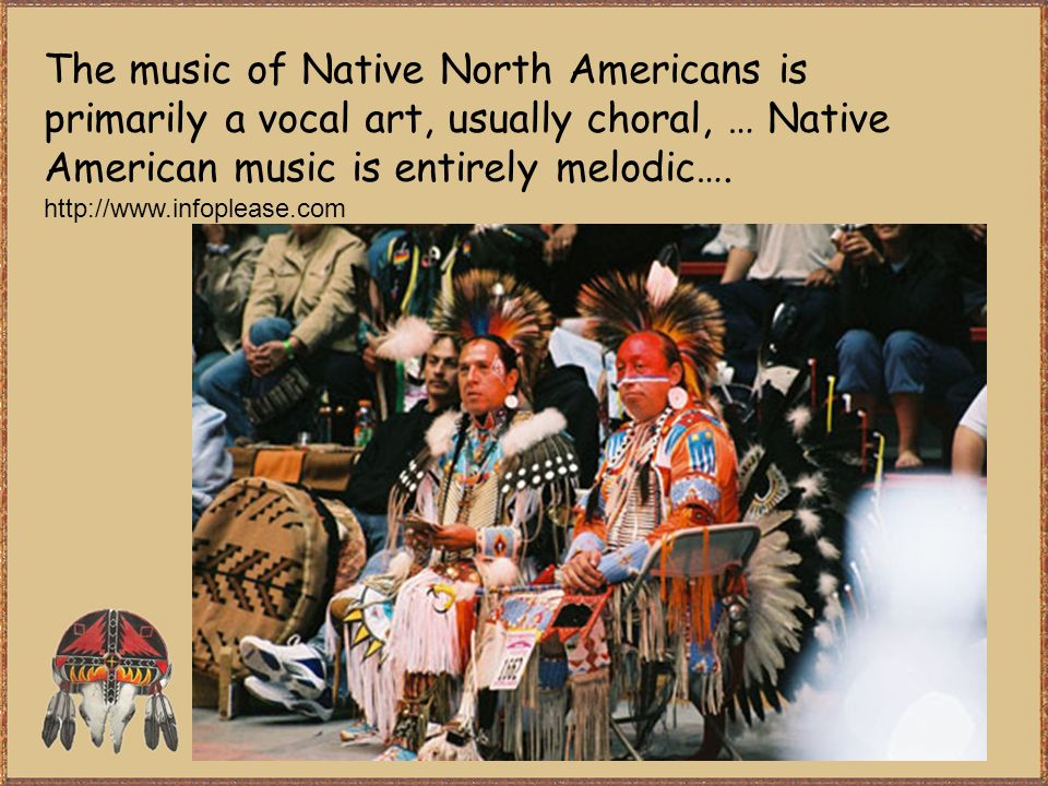 Native Americans. - ppt video online download