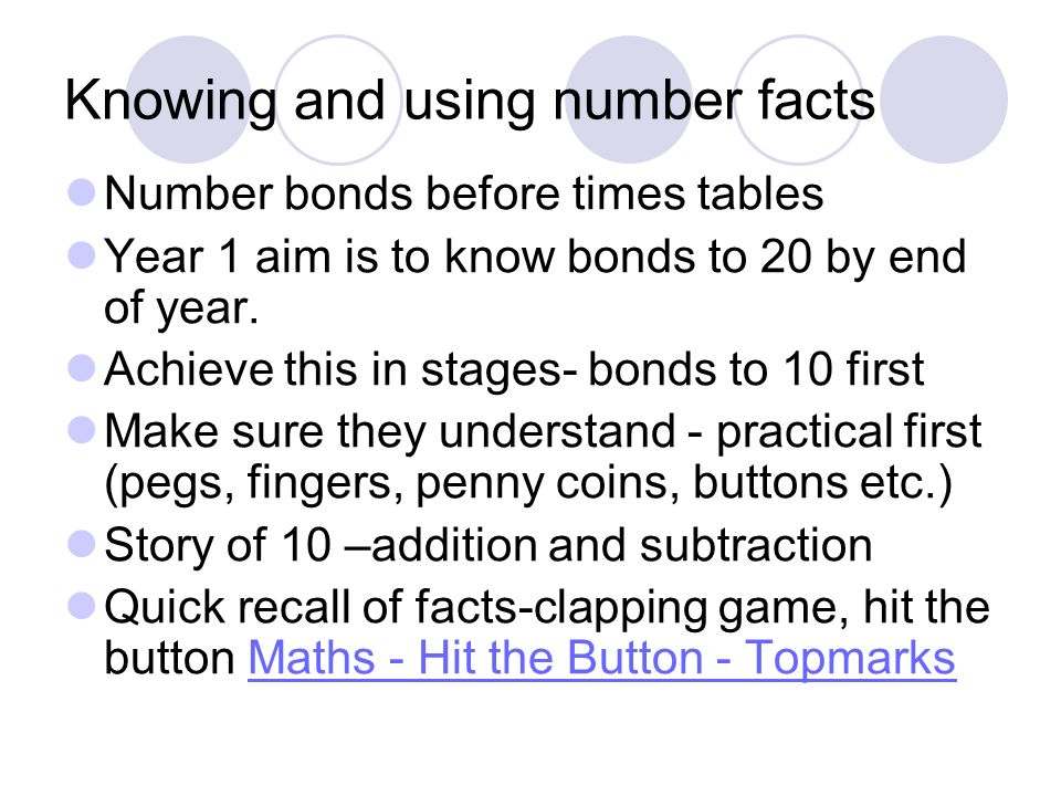 Generous Year 7 Maths Online Contemporary - Printable Math ...