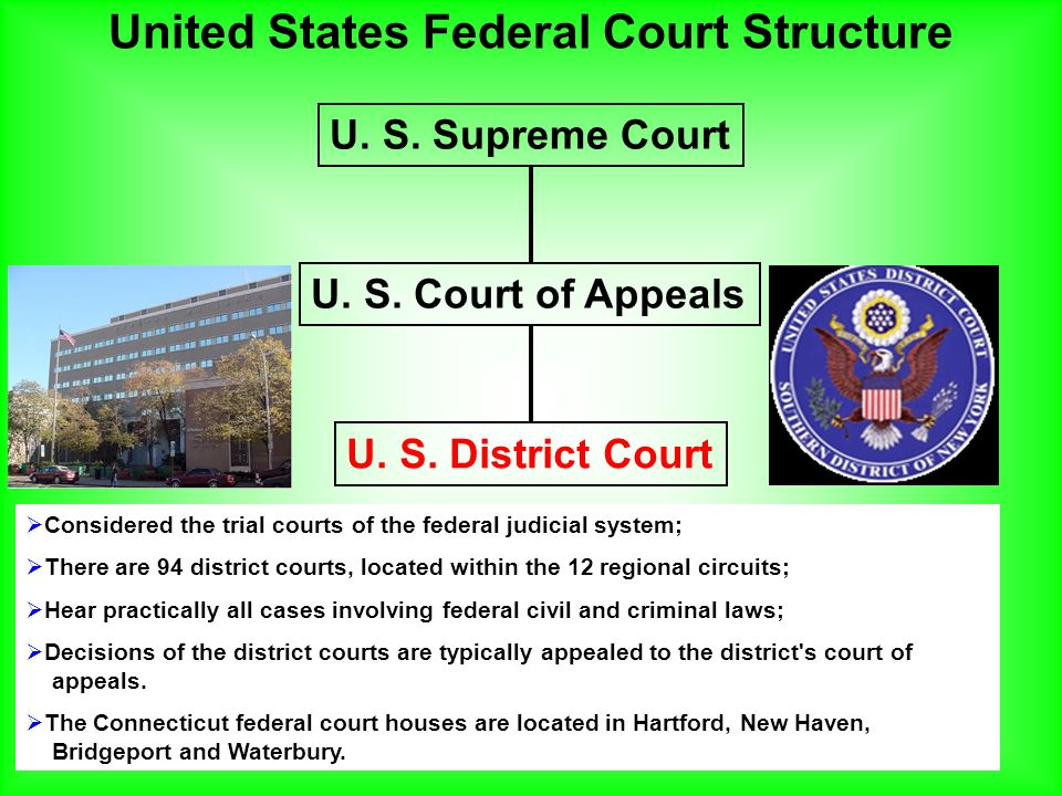 similarities and diffrences between state and federal court system , detailing the similarities and differences between the two documents between two and seven members per state (court system) articles: no federal courts.