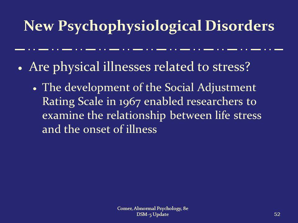psy 270 psychological and psychophysiological stress disorders A psychophysiological investigation of emotion regulation in chronic severe posttraumatic stress disorder  fdivision of clinical psychology,.
