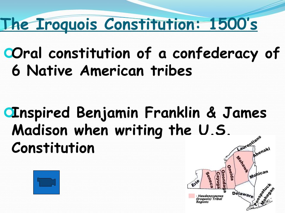 ben franklins native americans The brothers parted ways, and benjamin franklin left his native city for  ask  most americans and they will tell you that philadelphia was benjamin franklin's.