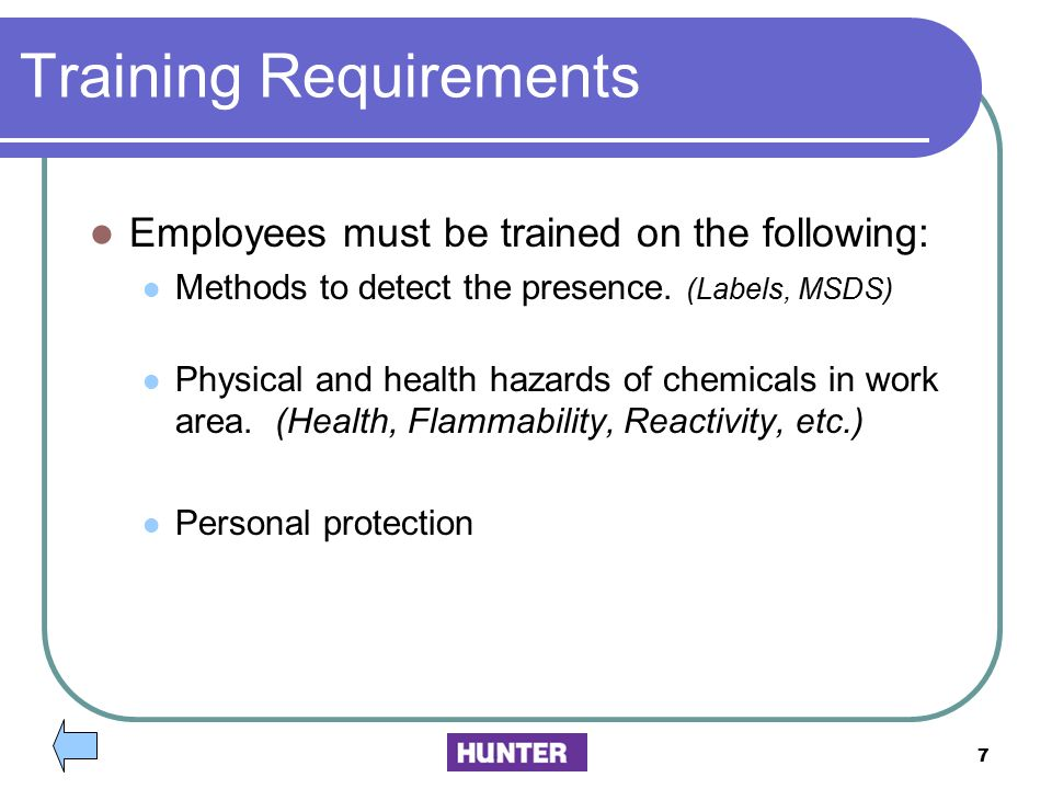 Office Of Environmental Health And Safety Ppt Video