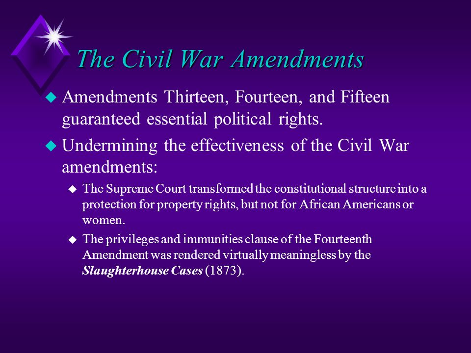 CIVIL RIGHTS: THE STRUGGLE FOR POLITICAL EQUALITY - ppt ... | 960 x 720 jpeg 90kB