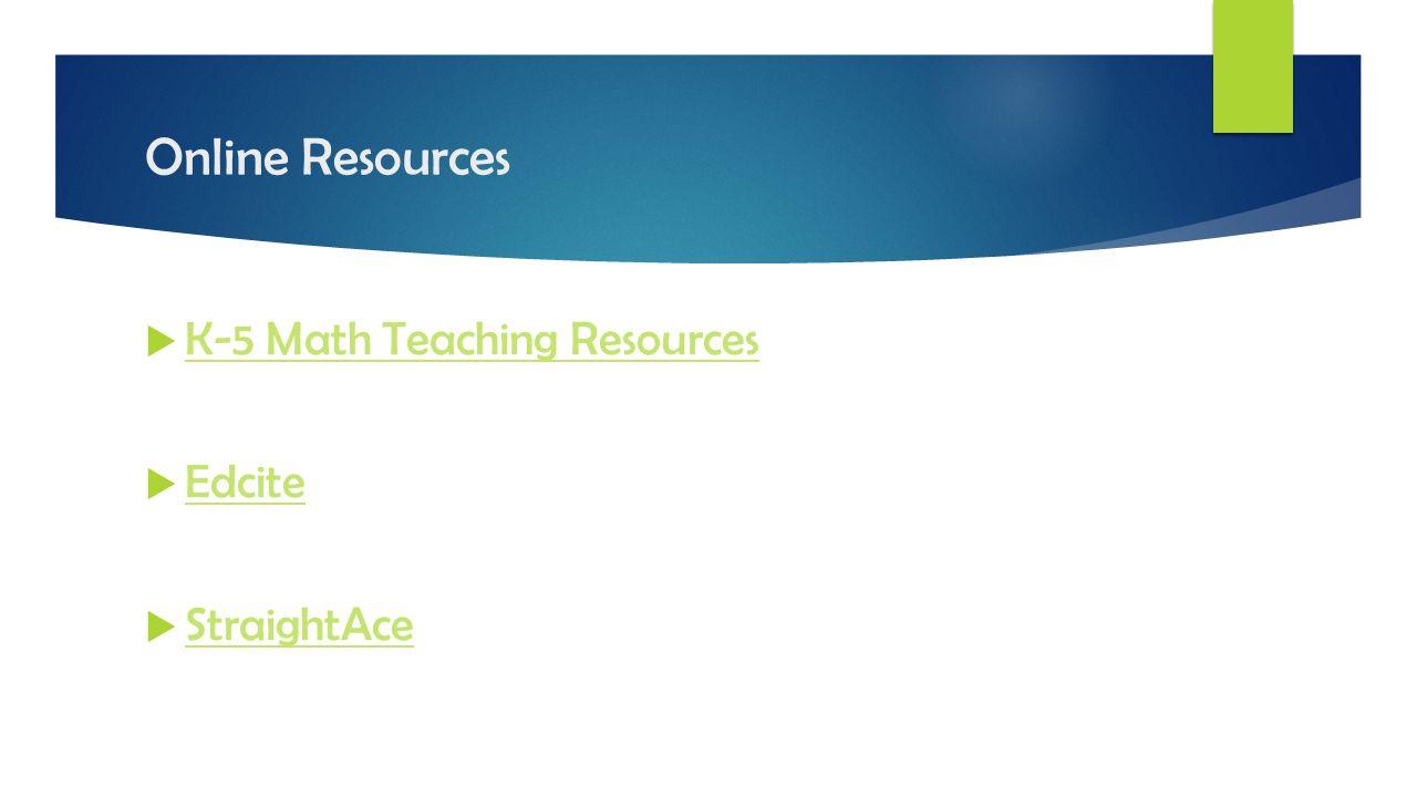3RD GRADE GEOMETRY K5 Math Teaching Resources 1901953 - seafoodnet.info