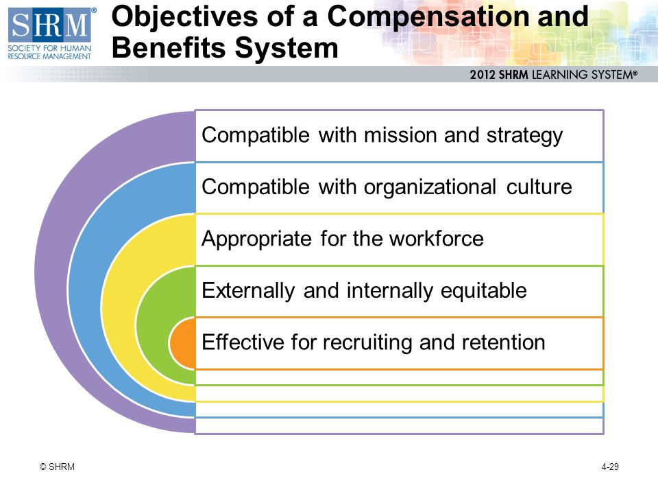 compensation and benefits strategies 2 essay Compensation and benefit plans are  we will write a custom essay sample on compensation and benefits  compensation and benefits strategies.
