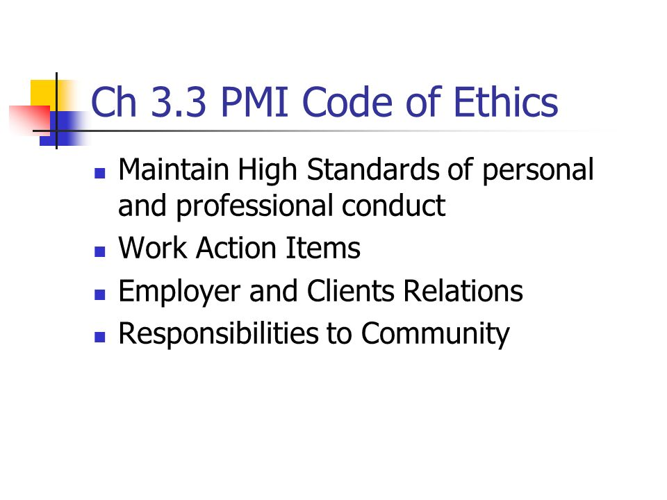maintain ethical and professional standards Example essay on professional and ethical practice in  maintain, or recover health  ethics are standards of behaviour which nurses are expected to act on when.