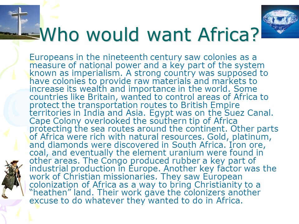 Natural Resources Found In Kenya And Their Importance