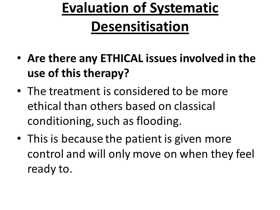 ethical dilemma using toxic control or Ethical dilemmas in protecting susceptible subpopulations from environmental   an amendment to the toxic substances control act (1976), the frank r.