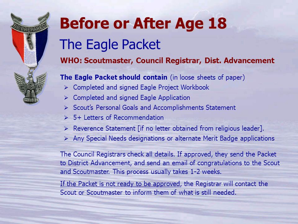 eagle scout project packet Welcome to the grand canyon council of the boy scouts of america serving all major areas in arizona with headquarters in phoenix grand canyon bsa.