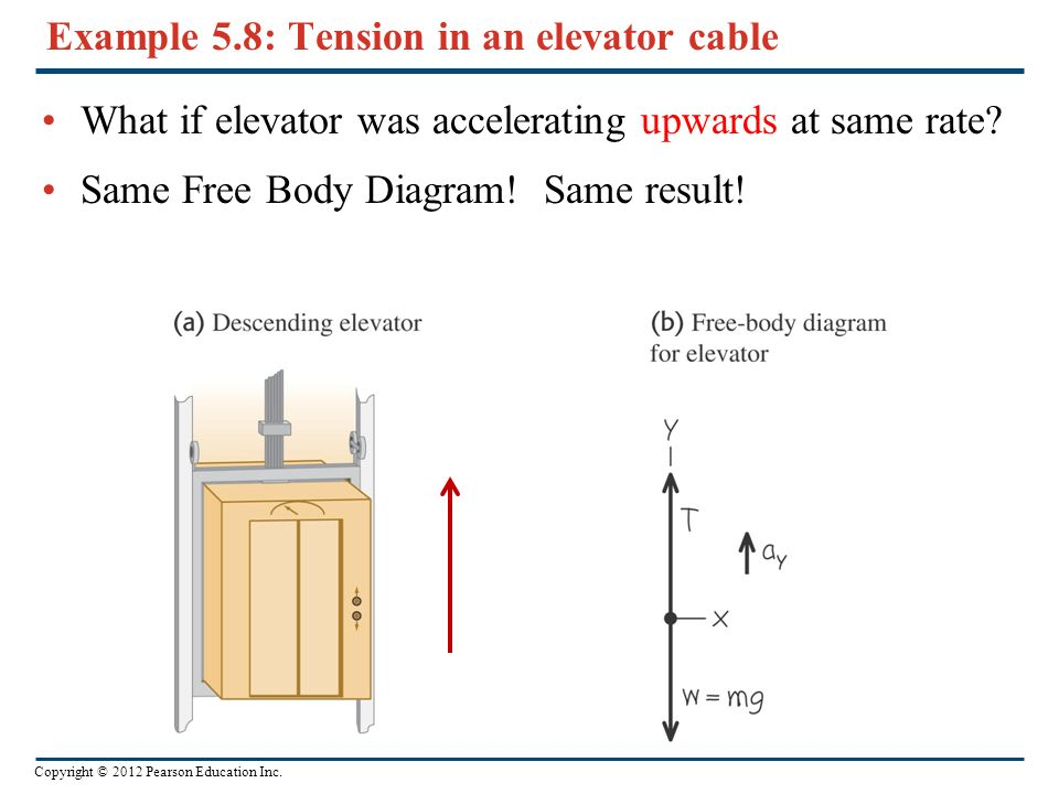 Snap Free Body Diagram Examples Gallery How To Guide And Refrence