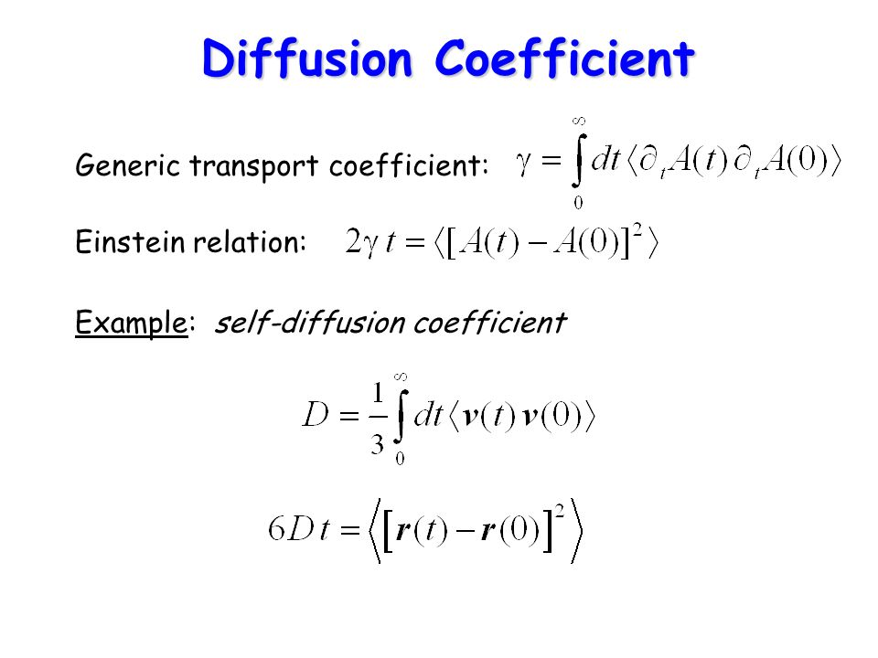pdf quantum fluctuation and time stochastic diffusion