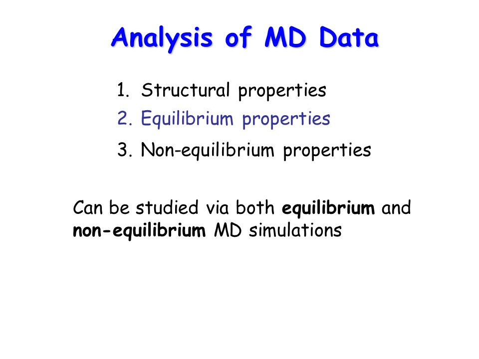 statistical analysis of experimental density data Introduction to statistics and data analysis for physicists duction into recent developments in statistical methods of data analysis in particle physics when reading the book 351 probability density of two variables.
