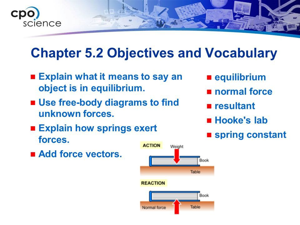 chapter 21 terms and objectives americas Chapter 21 : changes in american life chapter links the internet contains a  wealth of information, but sometimes it's a little tricky to find what you need.