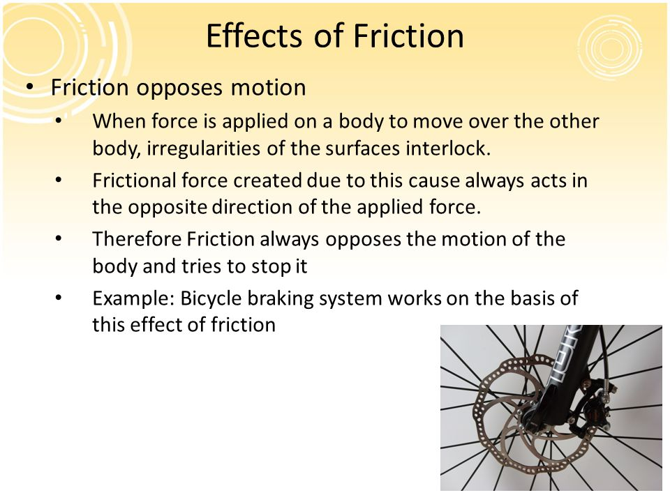 effects on the body during motion Contribution of dynamic body representations in space perception the embodied   the effect of exercise on cognitive function in older adults with cognitive.