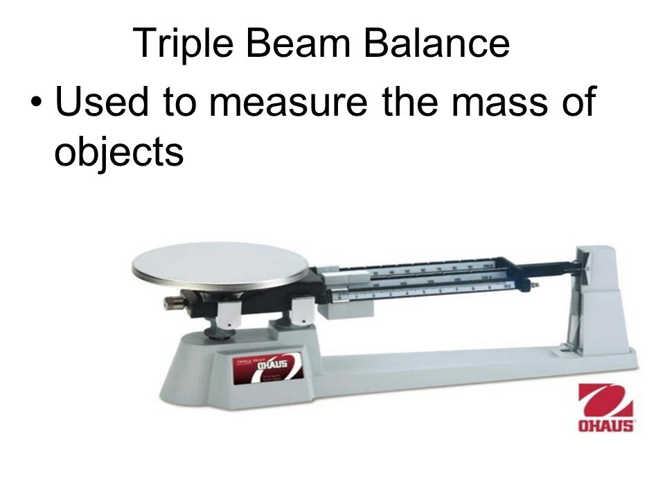 using balance for finding the mass of objects Measure weight these measurement worksheets will help students learn to: measure the mass or weight of objects in metric units (kilograms and grams), estimate the mass of given objects, convert mass from grams to kilograms and vice-versa.