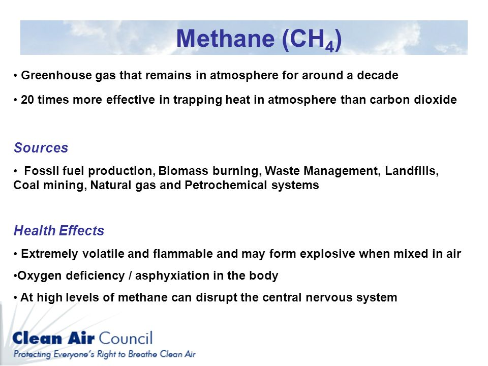 Air Pollution and Health - ppt video online download