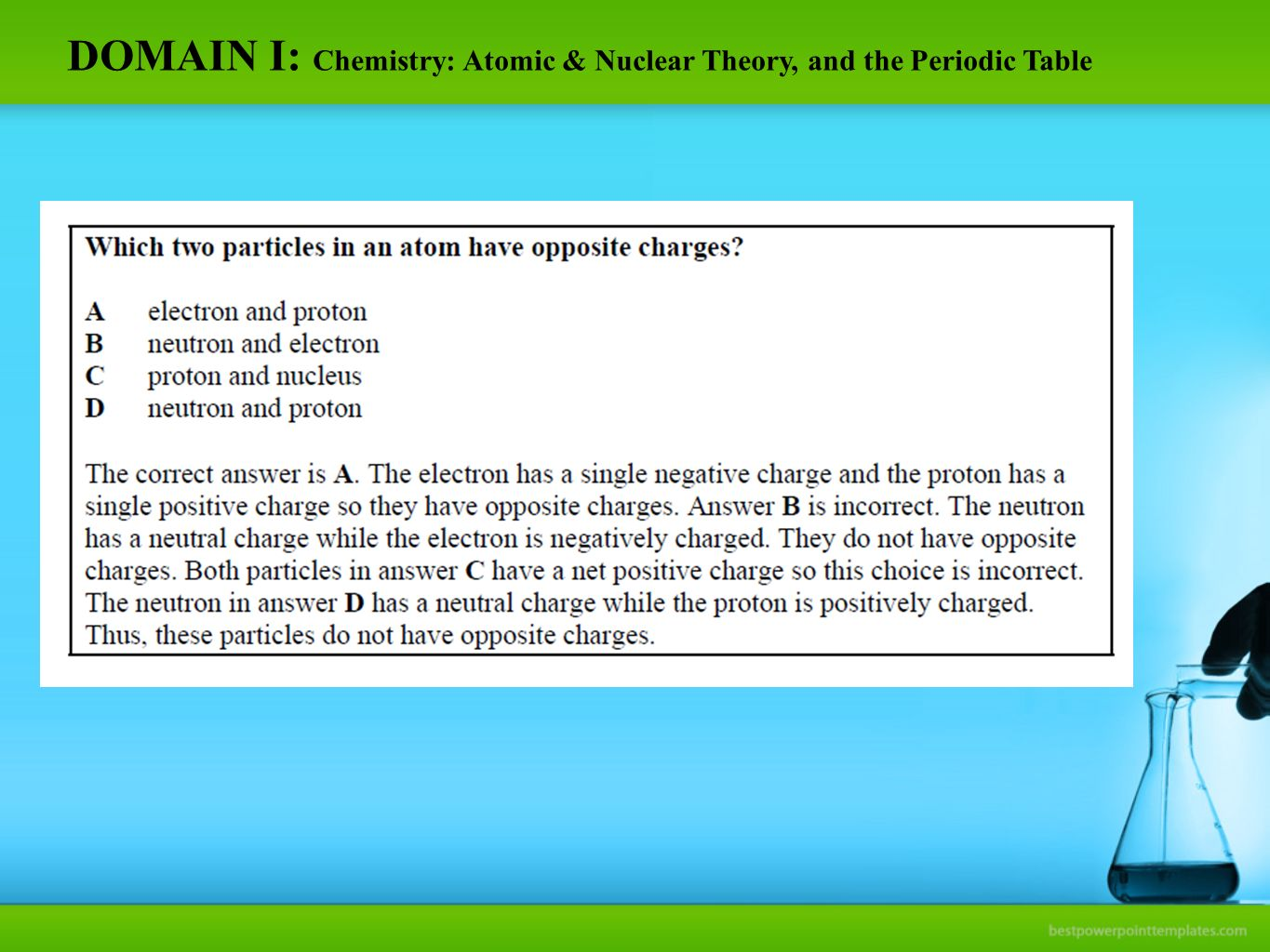 Periodic table solid liquid gas at room temperature images periodic table solids liquids and gases gallery periodic table physical science eoct etowah high school ppt gamestrikefo Choice Image