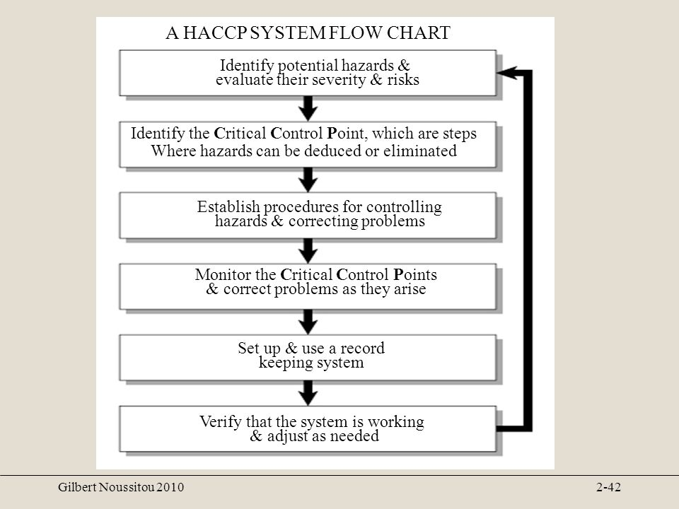 haccp flow chart chicken schnitzel Sample haccp chart for chicken salad hazard analysis and critical control points (haccp) is a preventive approach to assuring food safety hazard analysis worksheet.