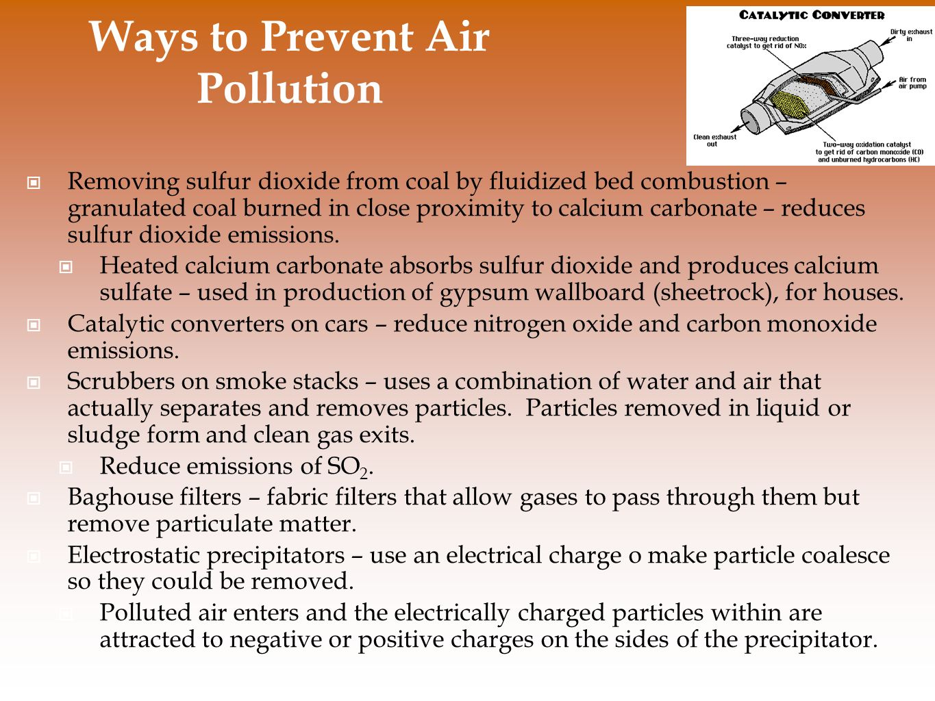 air pollution 13 essay Pollution is caused by the on purpose or accidental pollution like, wastewater from the oil refineries or cities, tankers accidents also account for the oil pollution nowadays, pollution is usual to subdivide it into the artificial divisions of air, land, water, noise pollution.