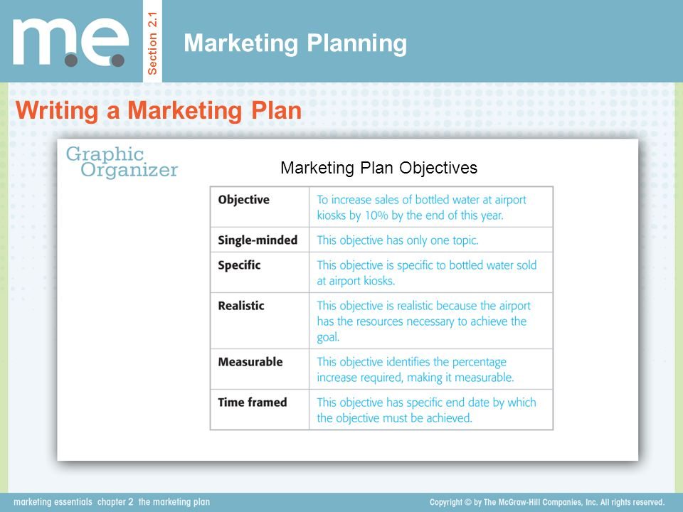 marketing objectives for vodafone marketing essay Helping you set marketing objectives to provide the right direction to meet your goals once you have established your strengths and weaknesses and the opportunities and threats available through the marketing audit you can redefine your marketing objectives and how these fit in to your business obje.