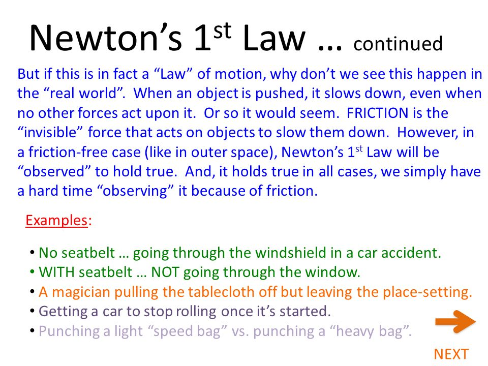 Natural Law In Layman S Terms