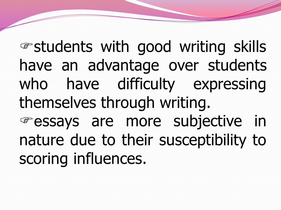 advantages developing good language skills essay Below is an ielts advantage / disadvantage model essay about having one language in the world the essay is estimated at band score 9 the development of tourism contributed to english becoming the most prominent language in the world some people think this will lead to english becoming the only.