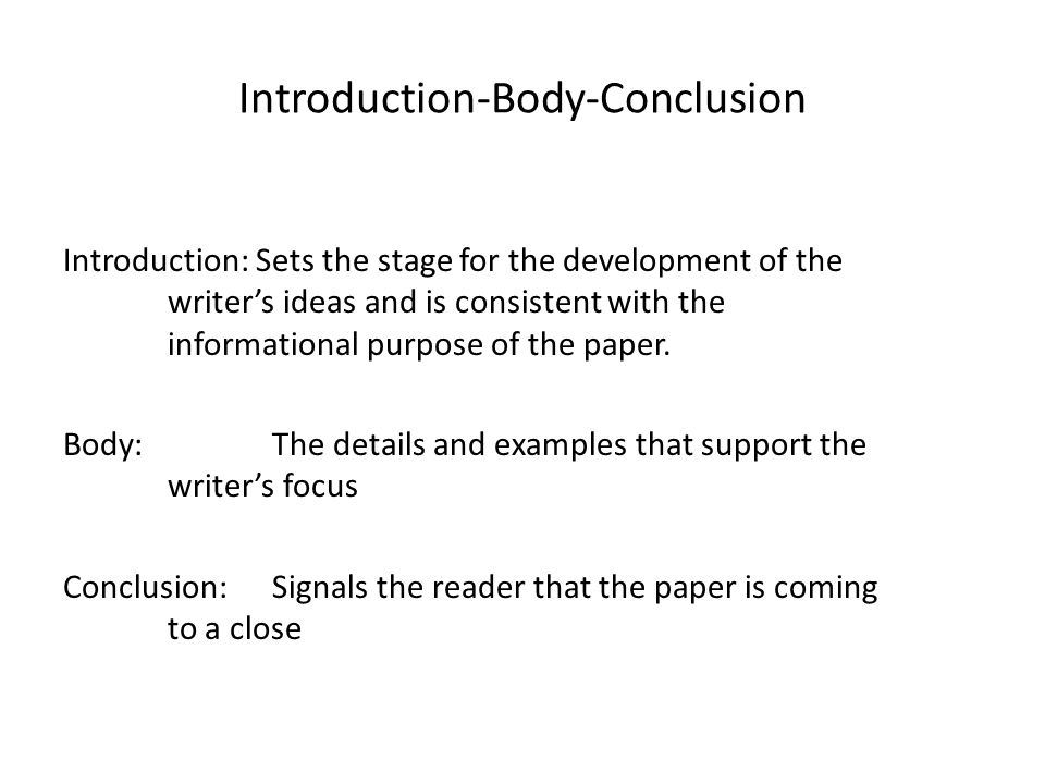 drugs introduction and conclusion essay Drugs: essay organization why are drugs becoming a problem in our society and what are the effects the essay below, although it is a in conclusion,although the problem of drugs may seem impossible to eliminate, there are concrete steps that can be taken to weaken the hold of drugs on.