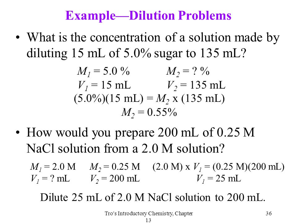 Chemistry Concentration Problems Boatjeremyeatonco. Chemistry Concentration Problems. Worksheet. Ap Chemistry Worksheet Keq Questions At Mspartners.co