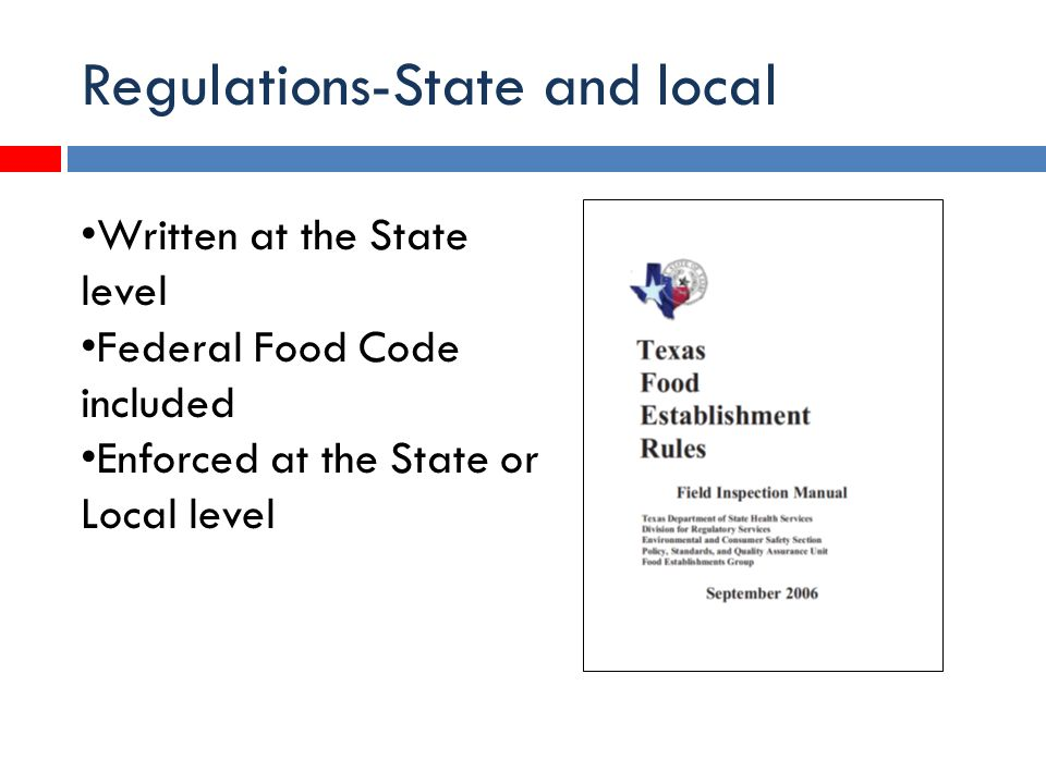 state level policies regarding laws on Laws & policies | regulations and policies  interagency policy regarding the role of state agencies in  the reports include what the federal government and .