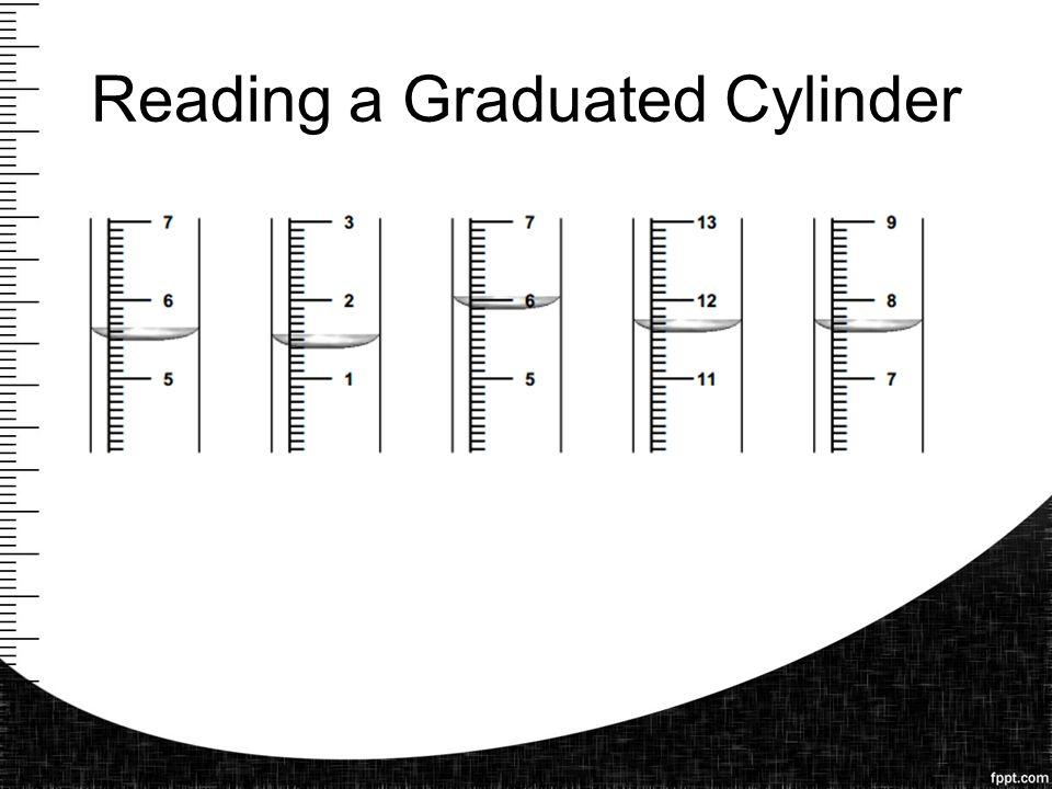 measurement  u0026 significant figures