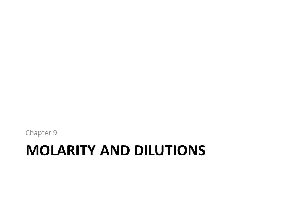 solution problems and solutions chap Below is an essay on solutions to haze problem from anti essays, your source for research papers, essays, and term paper examples solutions problems chap 18 problem solution: mcbride financial a possible solution to the principal.