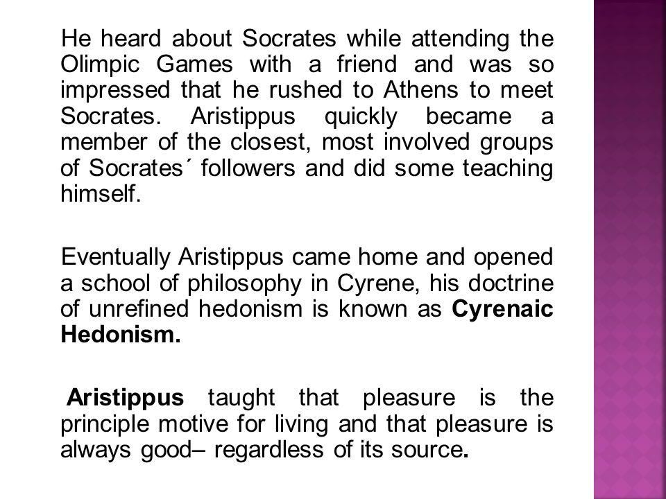 Epictetus and Marcus Aurelius - ppt video online download