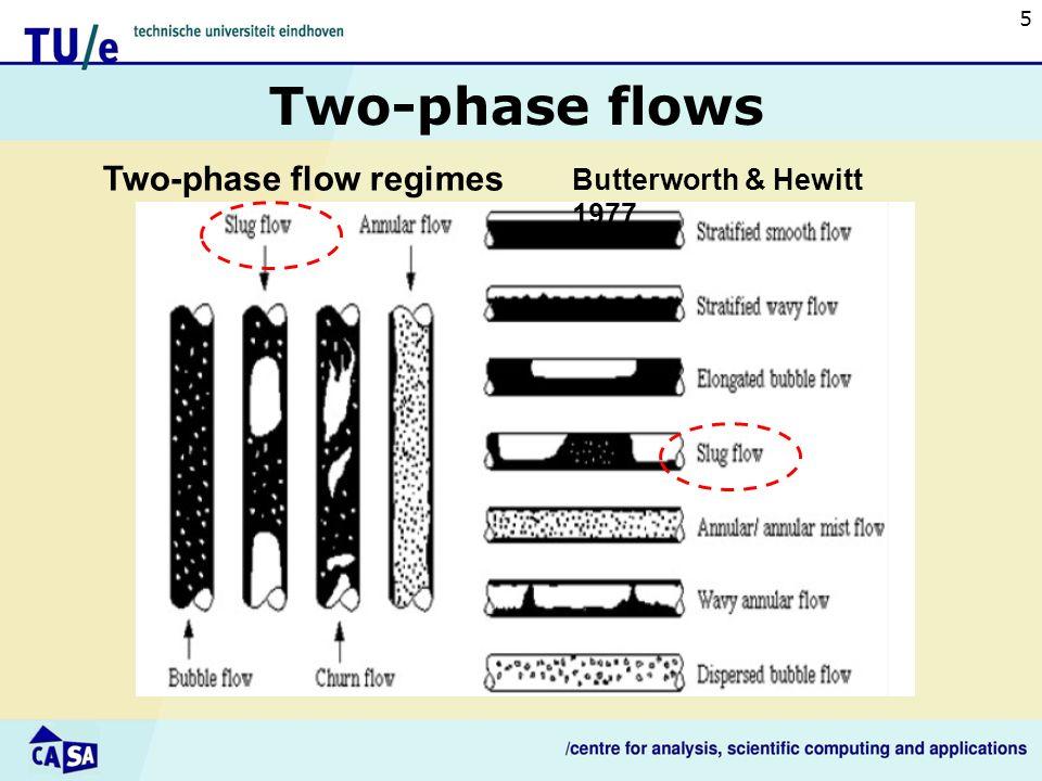 download handbook of bioplastics and biocomposites engineering