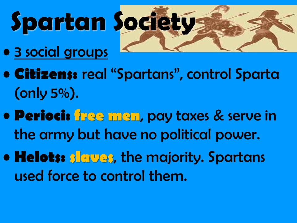 athenian society vs spartan society Athenian culture and society [t b l webster] on amazoncom free shipping on qualifying offers.