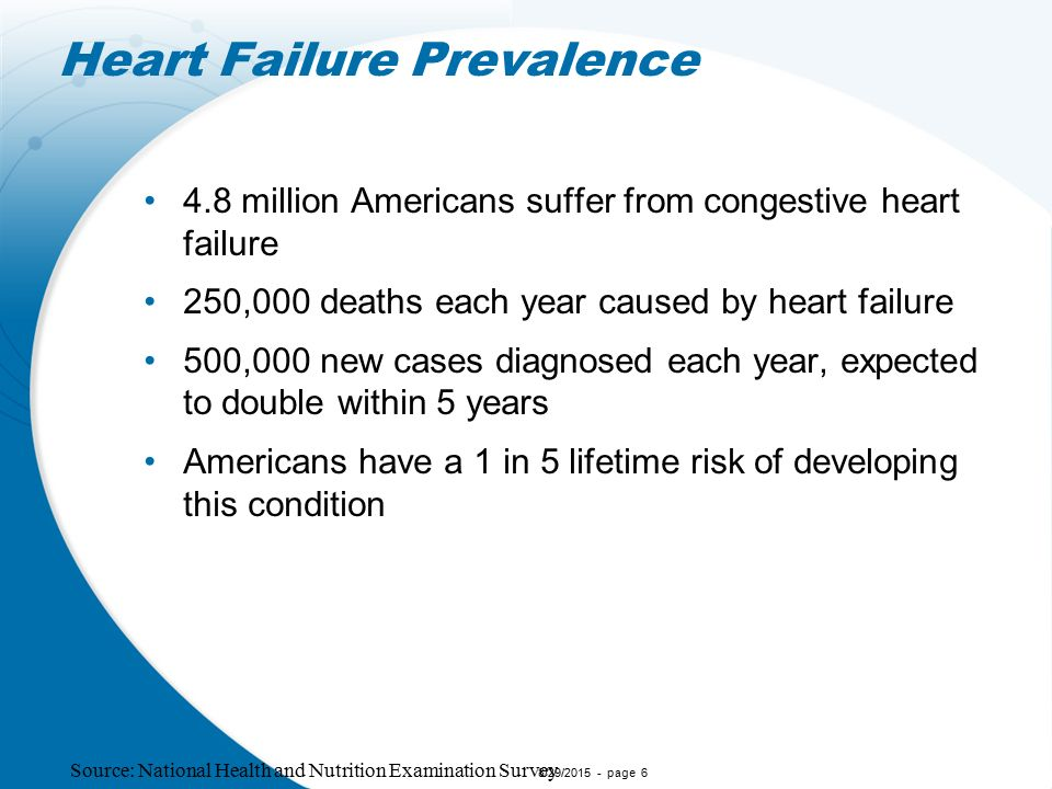case study 3 congestive heart failure Mitral regurgitation case studies mitral regurgitation news articles the heart failure society of america, inc (hfsa) represents the first organized effort by heart failure experts from the americas to provide a forum for all those interested in heart function, heart failure, and congestive heart failure (chf) research and patient care.