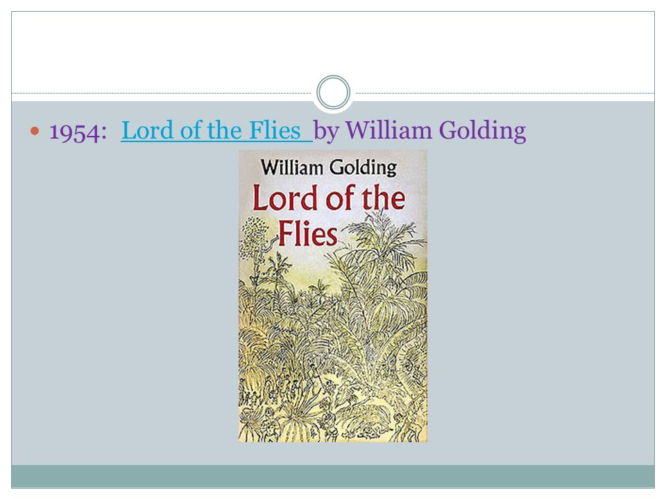 the basic concept of democracy in lord of the flies by william golding Concept of democracy essay examples  defining the real meaning of democracy in the united  the basic concept of democracy in lord of the flies by william golding.