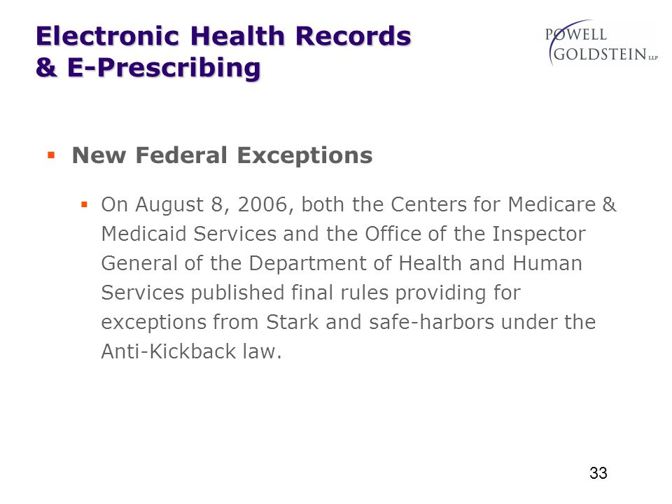 Image Result For Stark Exception Electronic Health Recordsa
