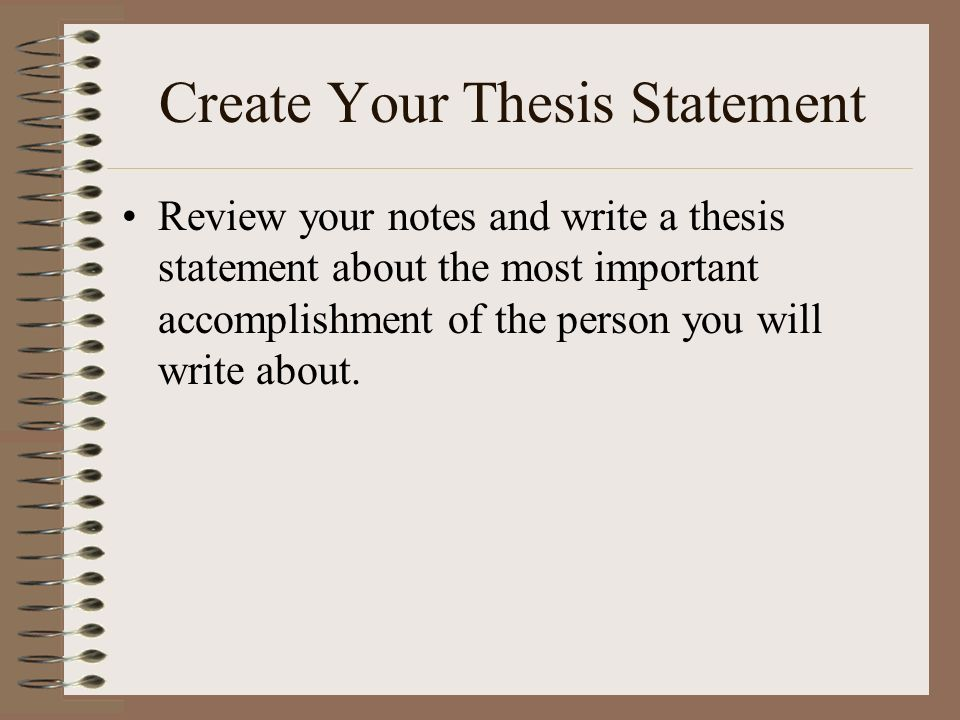 anne bradstreet thesis statement Thesis statements my anchor charts pinterest thesis statement course hero  thesis  reflection about thesis defense anne bradstreet poetry essay thesis.