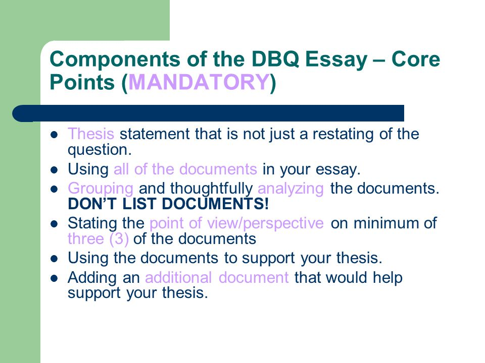 components of essay writing Process – instruction begins with the sentence, teaching it with hands-on sentence shapes to help students understand the components and importance of sentence structures in reading and writing students build their writing to paragraphs, compositions, stories and essays.