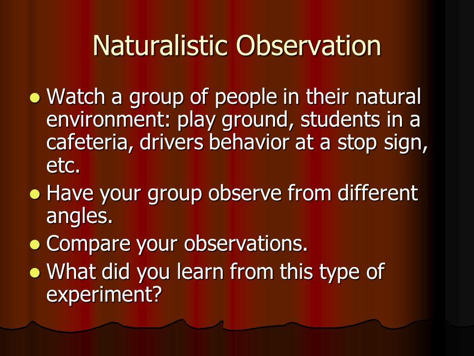 cafeteria observation Sahara laboratory cafeteria description  cafeteria children's ward patient  observation rooms resurrection obelisk room the observatory.