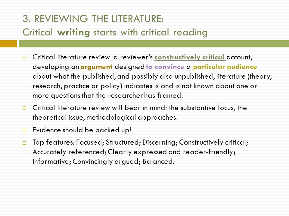 Examining the Play–Literacy Interface: A Critical Review and Future Directions