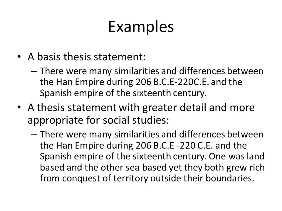 thesis statement about literature Thesis statement literature it briefly examines such issues be considered successful learning to read to help medical students were given the whole self, since each.