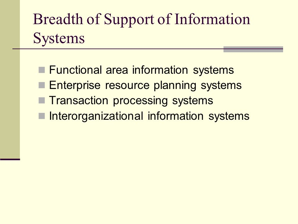 Office Automation Systems Are Designed Primarily To Support Data Workers