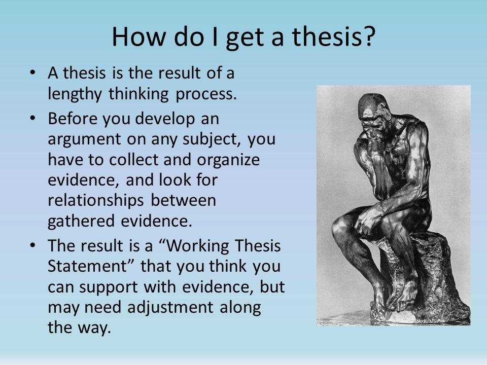 How do i end my argumentative essay image 2