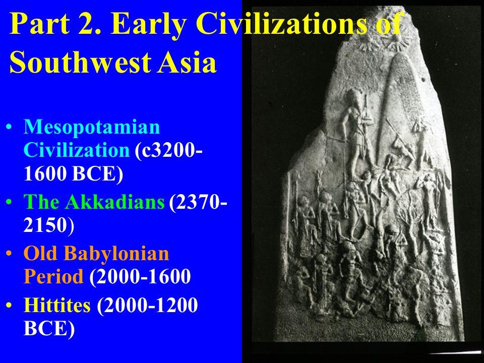 mesopotamia asian singles An asian river a tributary of the  mesopotamia domesticate cuneiform polytheism monotheism fertile crescent assyria judah  a single complete turn sargon dikes.