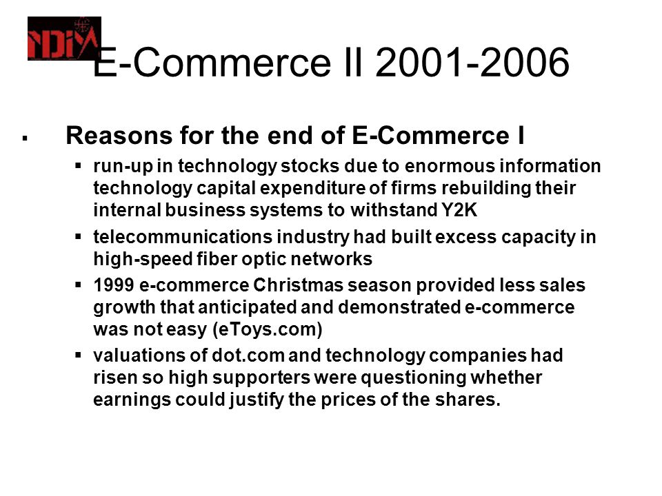 an overview of the etoys company Etoyscom was a retail website that sold toys via the internet it was established  by a startup company of the same name in 1997 after going public in 1999, the.