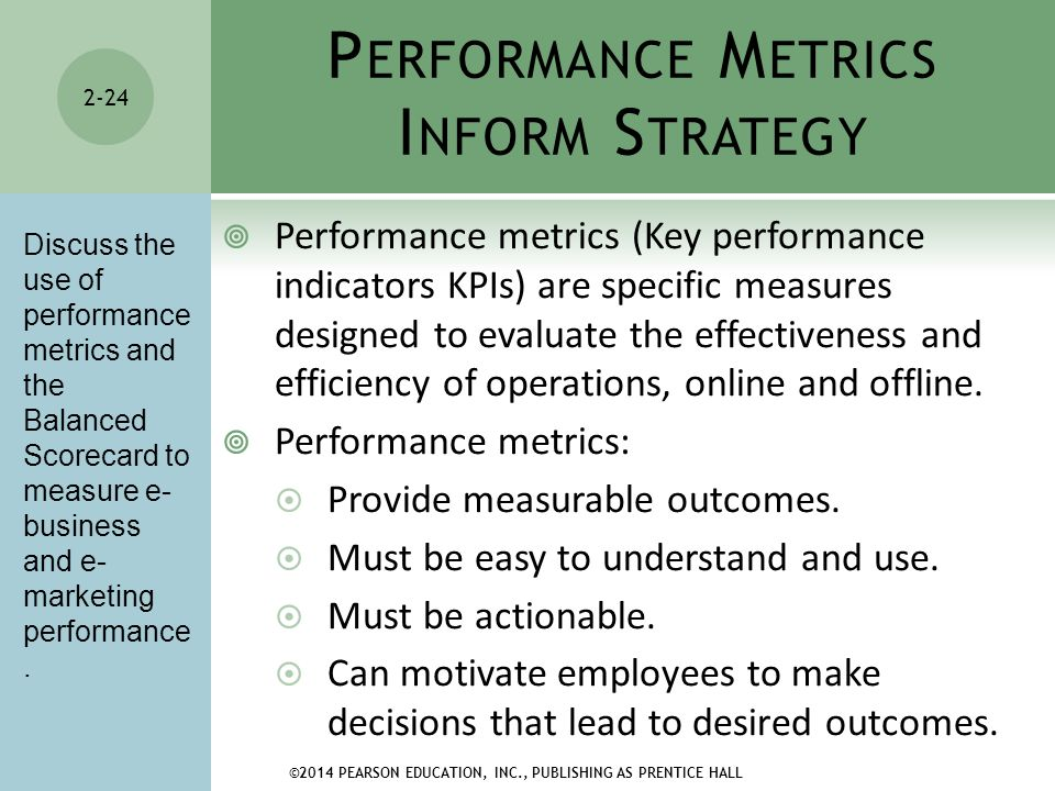 indicators of the effectiveness of marketing The 16 marketing kpis you should be measuring (but probably aren't)  not working in marketing—otherwise known as your marketing's key performance indicators .